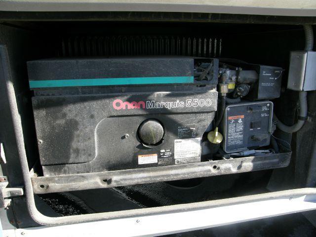 1998 Southwind 32V - - Escalon  CA