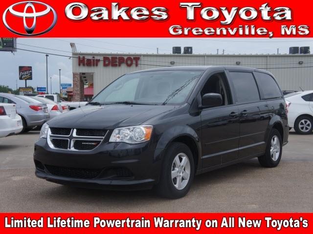 Dodge For Sale In Greenville Ms Carsforsale Com
