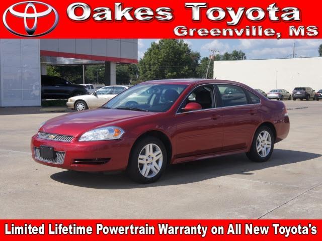 Sedan For Sale In Greenville Ms Carsforsale Com