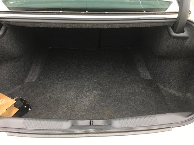 2012 Dodge Charger SE 4dr Sedan - Cahokia IL