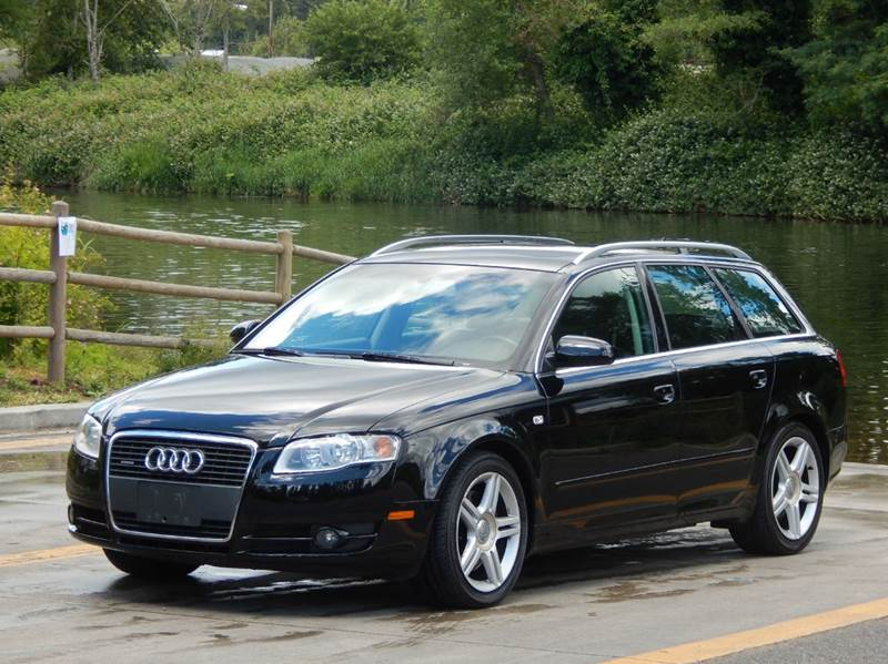 2006 audi a4 awd 2 0t quattro 4dr sedan 2l i4 6a in kenmore wa seattle finest motors. Black Bedroom Furniture Sets. Home Design Ideas