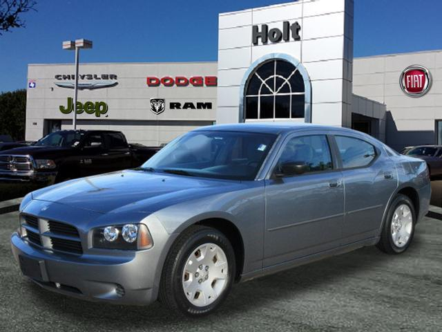 Dodge For Sale In Fort Worth Tx Carsforsale Com