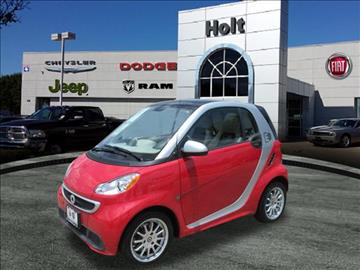 Hybrid Electric Cars For Sale Fort Worth Tx Carsforsale Com