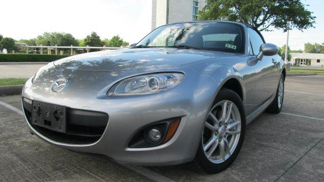 used mazda mx 5 miata for sale houston tx cargurus. Black Bedroom Furniture Sets. Home Design Ideas