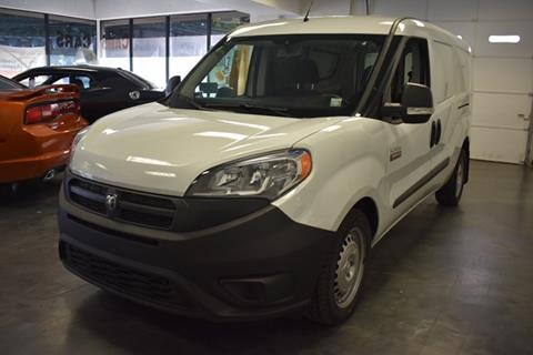 2016 RAM ProMaster City Wagon for sale in St James, NY