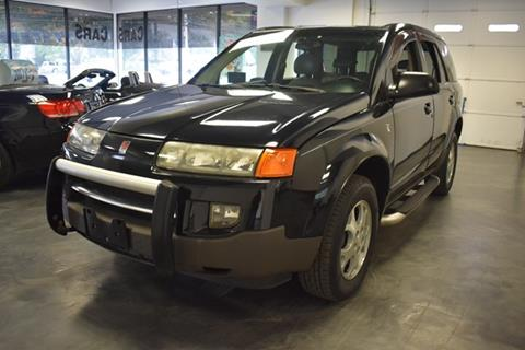 2004 Saturn Vue for sale in St James, NY