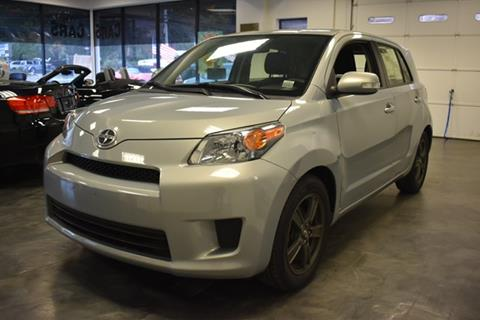 2013 Scion xD for sale in St James, NY