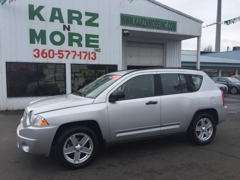 new for sport long huntington car jeep auto compass ny island available york sale suffolk used in expo cherokee queens connecticut