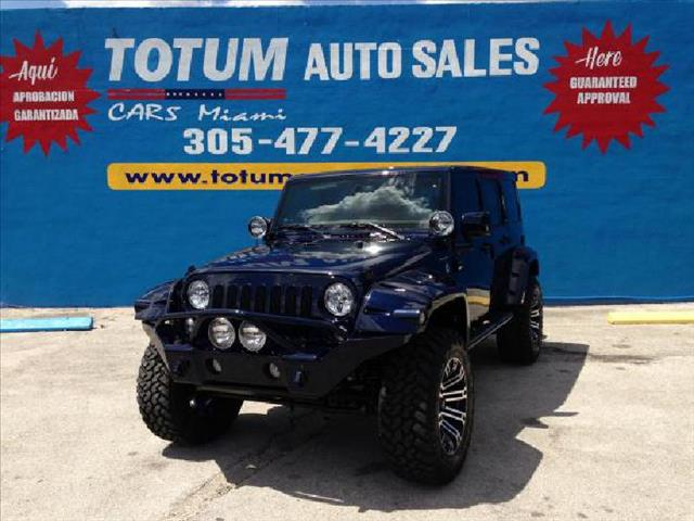 totum cars miami buy here pay here used cars miami miami fort lauderdale bad credit car loans. Black Bedroom Furniture Sets. Home Design Ideas