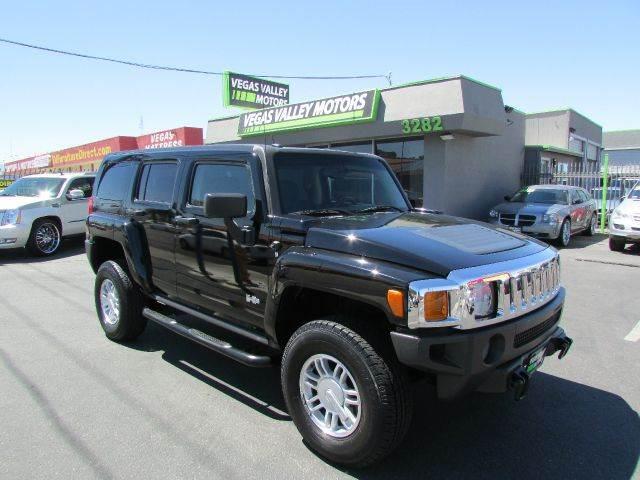 Vegas Valley Motors Used Cars Las Vegas Nv Dealer