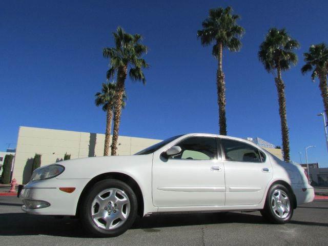 Vegas Valley Motors Used Cars Las Vegas Las Vegas