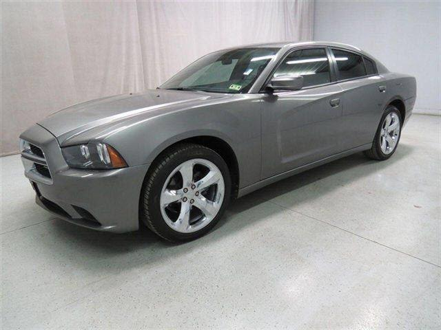 2011 dodge charger for Perkins motors mayfield ky