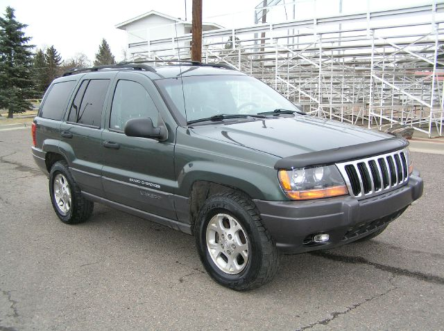 2000 jeep grand cherokee laredo 4dr 4wd suv for sale in wheat ridge. Cars Review. Best American Auto & Cars Review