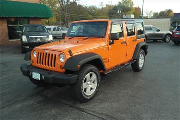 jeep for sale springfield mo. Black Bedroom Furniture Sets. Home Design Ideas