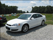 2013 Chevrolet Impala for sale in Greer SC