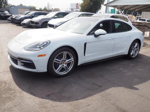 Worksheet. Porsche Panamera For Sale  Carsforsalecom