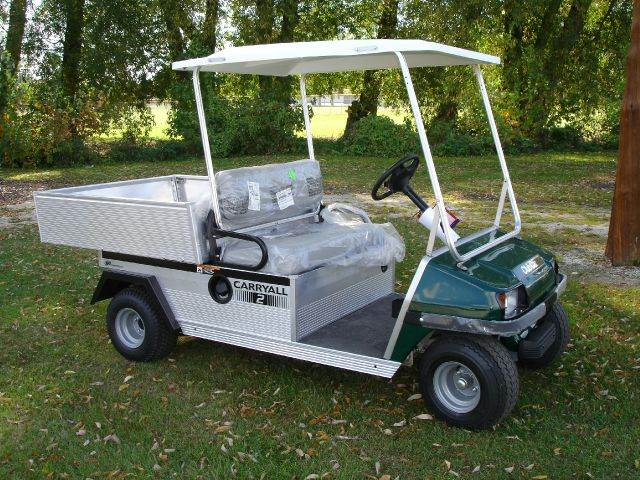 Golf Car For Sale: Golf Carts Vehicles For Sale WISCONSIN