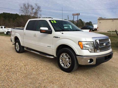 Pickup trucks for sale raymond ms for Victory motors chesterfield mi