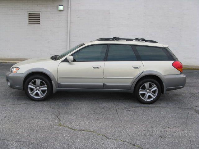 2014 Subaru Outback Used Cars For Sale Carsforsalecom.html | Autos Weblog