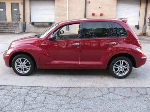 Chrysler Used Cars Financing For Sale Tucker Automotion Of Atlanta - Chrysler financing