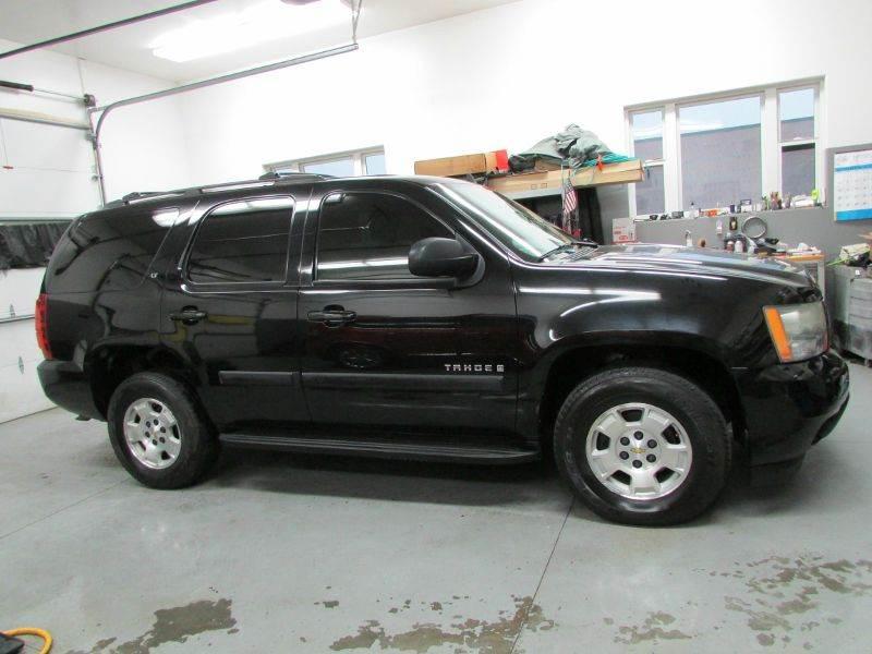 Craigslist Boise Idaho >> Elite Auto Sales Used Cars Idaho Falls Id Dealer | Upcomingcarshq.com