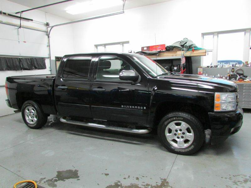 2008 chevrolet silverado 1500 towing capacity autos post. Black Bedroom Furniture Sets. Home Design Ideas