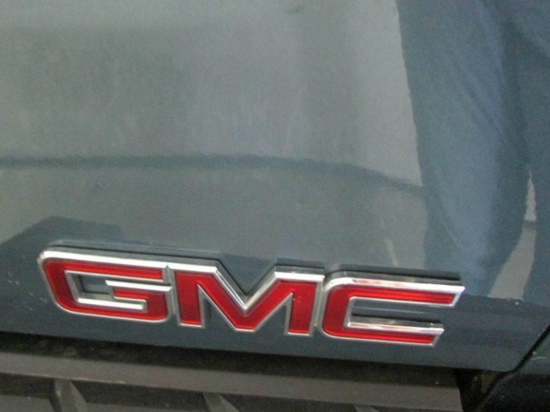 2013 GMC Sierra 1500 4x4 SL 4dr Extended Cab 6.5 ft. SB - Idaho Falls ID
