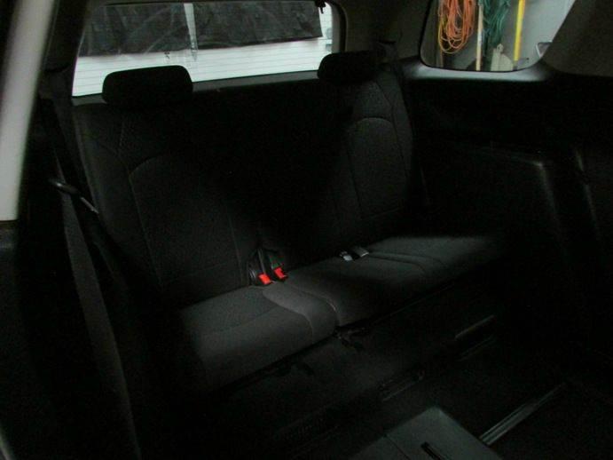 2014 GMC Acadia AWD SLE-1 4dr SUV - Idaho Falls ID