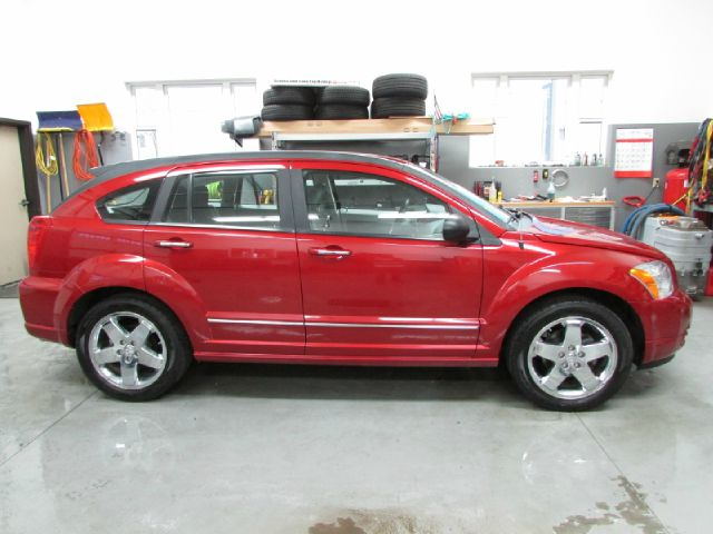 2007 dodge caliber r t awd 4dr wagon in idaho falls iona rigby elite auto sales. Black Bedroom Furniture Sets. Home Design Ideas