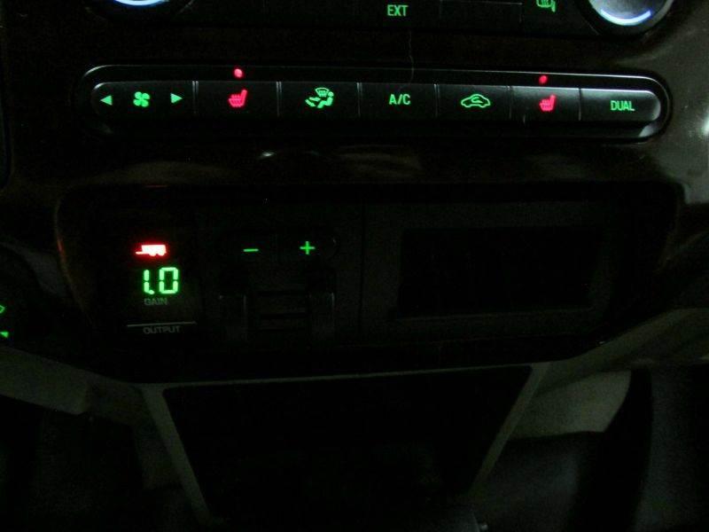 2008 Ford F-250 Super Duty Lariat 4dr Crew Cab 4WD SB - Idaho Falls ID