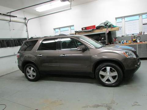 2016 Gmc Acadia Idaho Falls >> Used Cars For Sale - Cars For Sale - New Cars - Carsforsale.com