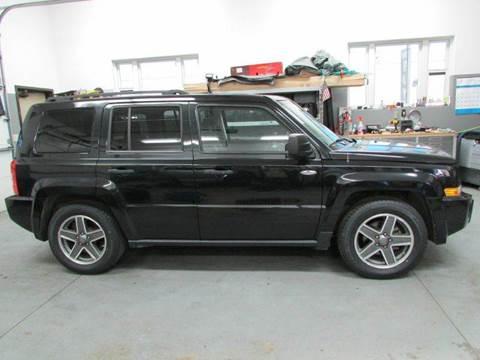 2016 Gmc Acadia Idaho Falls >> Elite Auto Sales - Used Cars - Idaho Falls ID Dealer