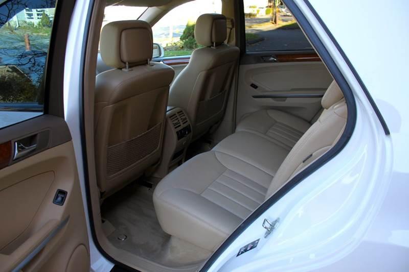 Arlington Fairfax Mercedes Benz Of Alexandria Autos Post