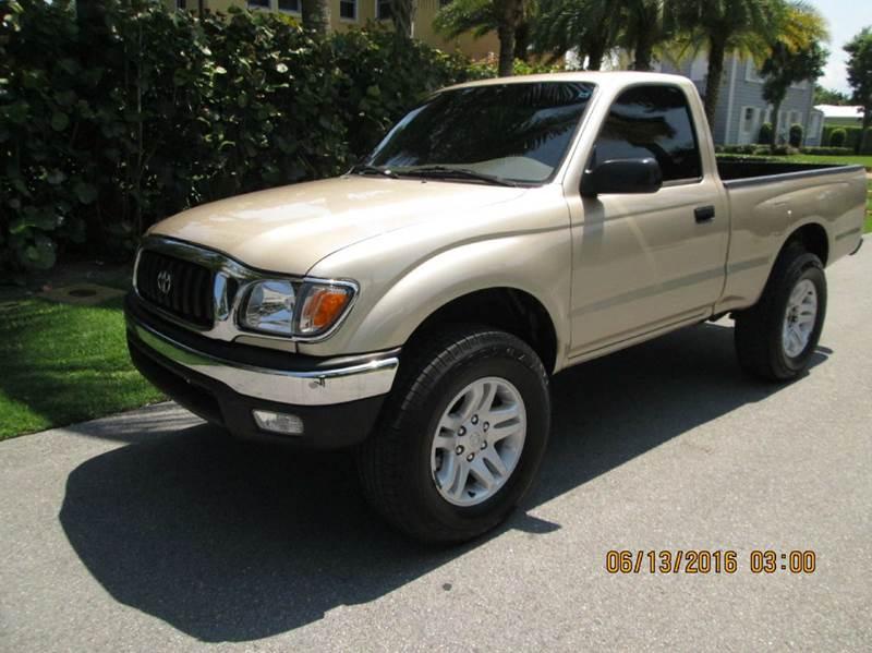 Palm Coast Used Cars For Sale