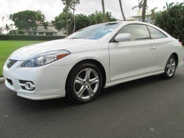 Used Cars For Sale Palm Beach Gardens