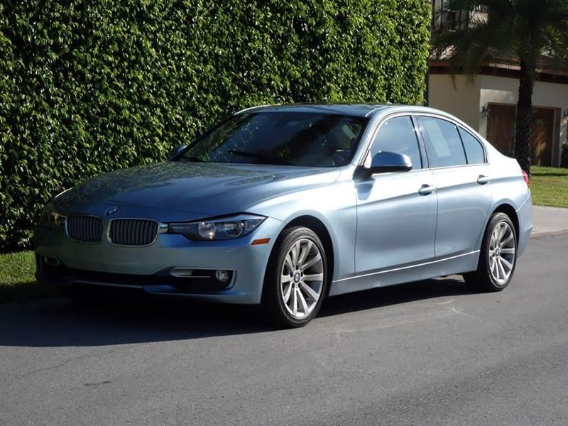 2013 BMW 3 SERIES 328I 4DR SEDAN blue 2-stage unlocking - remote abs - 4-wheel active head rest