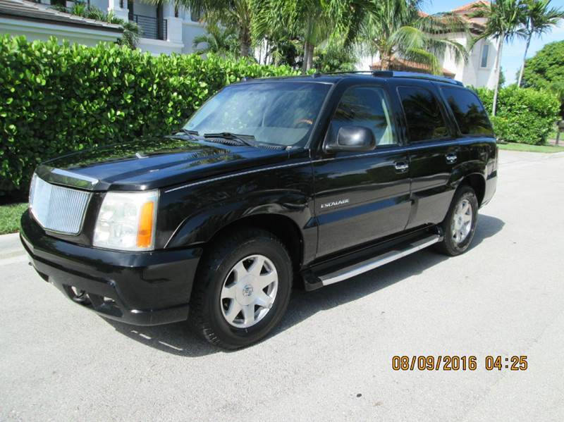 Car City Of Palm Beach West Palm Beach Fl Inventory