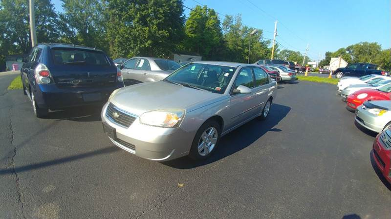 Pool Auto Sales Used Cars Spencerport Ny Dealer