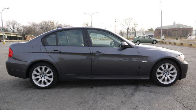 2007 BMW 3 Series 328xi - Bridgeton NJ