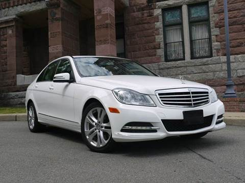 Mercedes benz for sale paterson nj for Mercedes benz for sale in nj