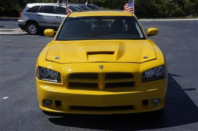 2007 dodge charger for sale for 11th street motors beaumont tx