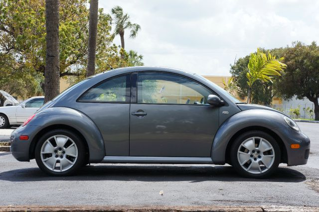 volkswagen s new beetle problems and solutions