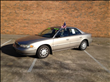 1999 Buick Century for sale in Hickory NC