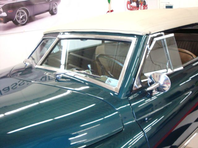 1952 Dodge Coronet Lead Sled - Rochester NY