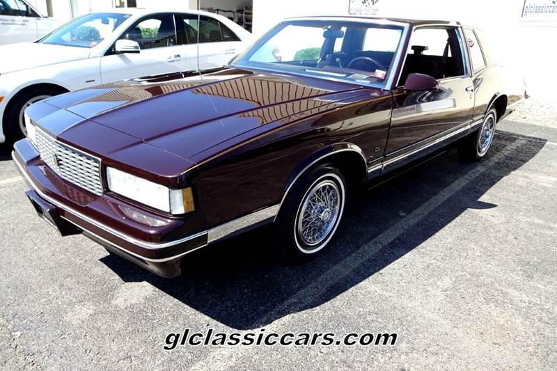 Chevrolet Rochester Ny Upcomingcarshq Com