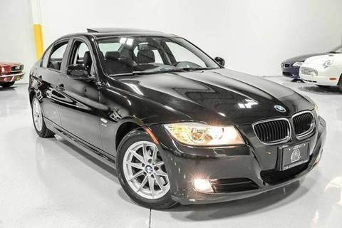 2010 BMW 3 Series for sale in Hilton, NY
