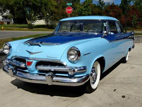 1956 Dodge Coronet for sale in Hilton, NY