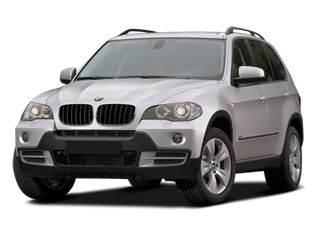 2008 BMW X5 3.0si AWD 4dr SUV - Denver CO