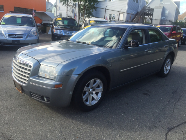 Used Cars For Sale In Chelsea Ma