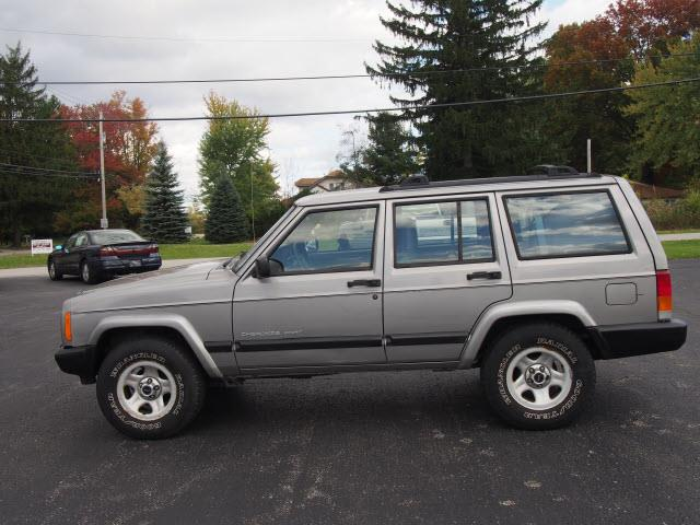 Used Cars For Sale Near Grove City Pa